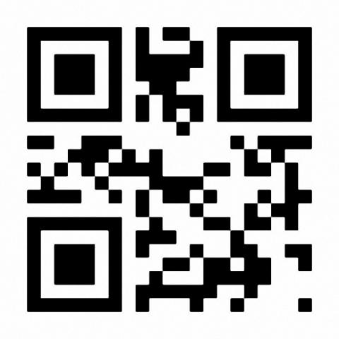 JC PandA Mobile App (Apple App Store)
