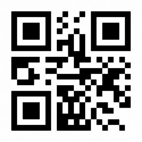 JC PandA Mobile App (Google Play)